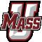 UMass Hockey vs. TBD (Game 1)